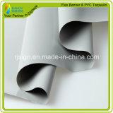 덮개를 위한 입히는 PVC 방수포