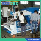 Qmy18-15油圧自動セメントのブロックの形成機械