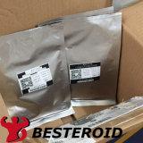 Alta qualidade 4-Chlorodehydromethyltestosterone/Turinabol das hormonas dos esteróides do CAS 2446-23-3