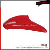 高品質のプラスチック製の車のバックライト/ランプ金型