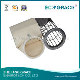 Цедильный мешок Acrylic патрона фильтра