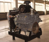 Deutz 1015 Engine pour Water Pump