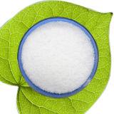 Het Nitraat van het kalium