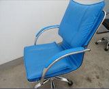2016 самых популярных самомоднейших стулов офиса/стул офиса шарнирного соединения