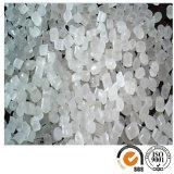 Materia prima del poliuretano ignífugo del elastómero TPU Material/TPU