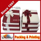Установленная коробка вложенности - мало, средств & больш - 3 коробкам согласно с комплект (110005)