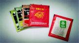 6300bags par thermocollage d'heure d'enveloppe pour la machine à emballer de sachet à thé (DXDC8IV)