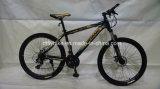 安い価格24の速度、MTBの自転車、ディスクブレーキ、マウンテンバイク