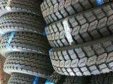 Pneu de TBR, pneu radial de camion de pneu de TBR