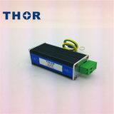 Protección contra la luz del protector de oleada de la señal del teléfono