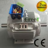 AC三相出力が付いている4MW永久マグネット同期発電機