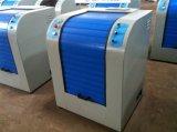 Máquina de mistura manual (HT-40C)