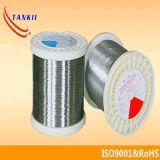 Superfine тип провод провода 0.08mm 0.09mm k термопары одиночного или, котор сел на мель провода TC