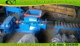 Machine de fabrication de brique neuve d'argile d'utilisation de maison du stype 2017