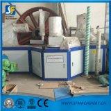 Машина пробки сердечника бумаги выхода фабрики для делать сердечник вьюрка туалетной бумаги