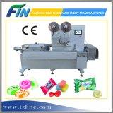 Máquina de embalagem de alta velocidade dos doces (FZ-1300)