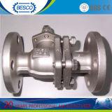 De aluminio de encargo a presión la fabricación que moldea de la fundición