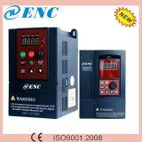 Mini mecanismo impulsor de Inverter/AC e inversor 1.5kw de la frecuencia