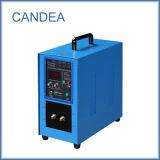 Высокочастотная машина топления 15kw индукции