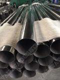 鋼鉄430