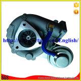 Turbocharger quente Ht18 14411-62t00 da venda para Nissan