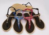 Signora all'ingrosso Pcu Sandals (24puc16-3)