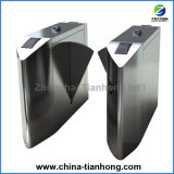 Top China Feito Modern Shape & Strong Tripé Catraca