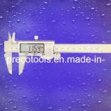 Calibrador digital de la prueba del agua de la alta calidad (IP54, IP65, IP67)