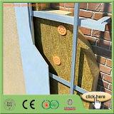 Доска шерстей утеса изоляции топления с аттестацией
