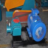 Lärmarmes Abwasser-Lüftungs-Gebläse (PCB250)