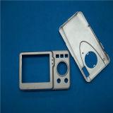 Точный штемпелюя пробивать крышки металла телефона