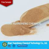 Formaldehído concreto Superplasticizer (superplasticizer) de la naftalina del sodio del polvo del retardador