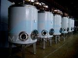Tanque de armazenamento sanitário do produto comestível (ACE-CG-3H)
