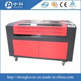 Модельный автомат для резки CNC лазера Zk-1390