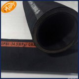 LÄRM/en 856 4sp High Pressure/Hydraulic Rubber Hose