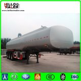 Al5454 certificado 42000 litros del carbón de petrolero del combustible