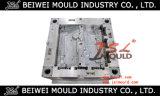 De Vorm SMC/Gmt/Lft van uitstekende kwaliteit