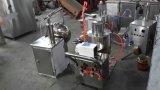 Tablette-Beschichtung-Maschine für Byc-1250