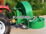 Traktor-Eingehangenes Fahrrinnen-Gebläse für Blatt