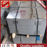 Alta qualità ASTM 304 304L 316 316L Stainless Steel Sheet