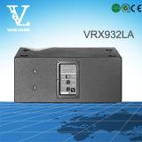 Vrx932la scelgono '' altoparlante professionale di PA 12 PRO audio