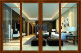 Раздвижная дверь 90 серий алюминиевая (90-A-S-D-004)