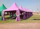 Das neueste Mongolei-Zelt mit gutem Preis