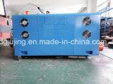 De elektro Fabrikant van de Apparatuur van het Draadtrekken