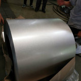 Bobine en acier de plein des produits 55al en acier d'Aluzinc Galvalume en acier dur de bobine