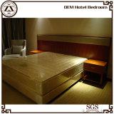 Gute Qualitätshotel-Schlafzimmer-Möbel