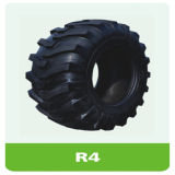 Band 15 van de Tractor van het Landbouwbedrijf van de Verkoop van China Hete Rand ''