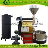 Kaffeeröster der Qualitäts-6kg, Commerical Kaffeeröster