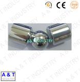 Нержавеющая сталь 304 от 3 до 2 для штуцеров трубы