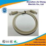 Soem-Draht-Verdrahtungs-Hersteller produziert kundenspezifisches Kabel